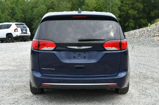 2019 Chrysler Pacifica Touring Plus Naugatuck, Connecticut 5