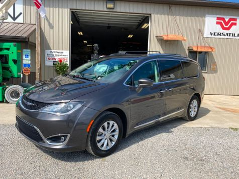 2019 Chrysler Pacifica Touring L in , Ohio