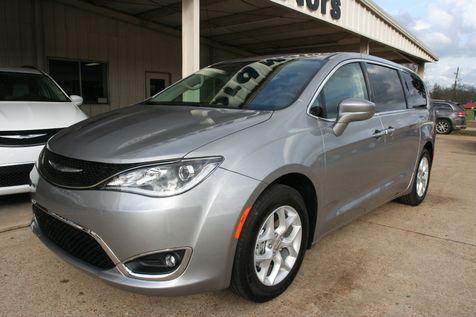 2019 Chrysler Pacifica Touring Plus in Vernon, Alabama