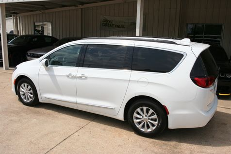 2019 Chrysler Pacifica Touring L in Vernon, Alabama