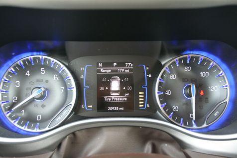2019 Chrysler Pacifica Touring L in Vernon, Alabama