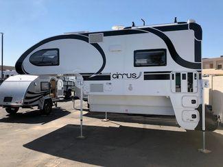 2019 Cirrus 920   in Surprise-Mesa-Phoenix AZ