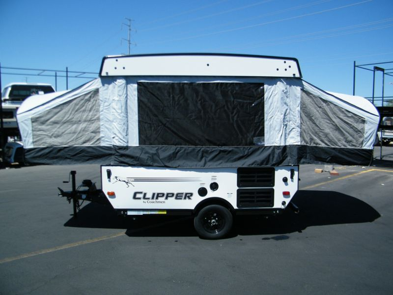 2019 Clipper 806XLS  in Surprise, AZ