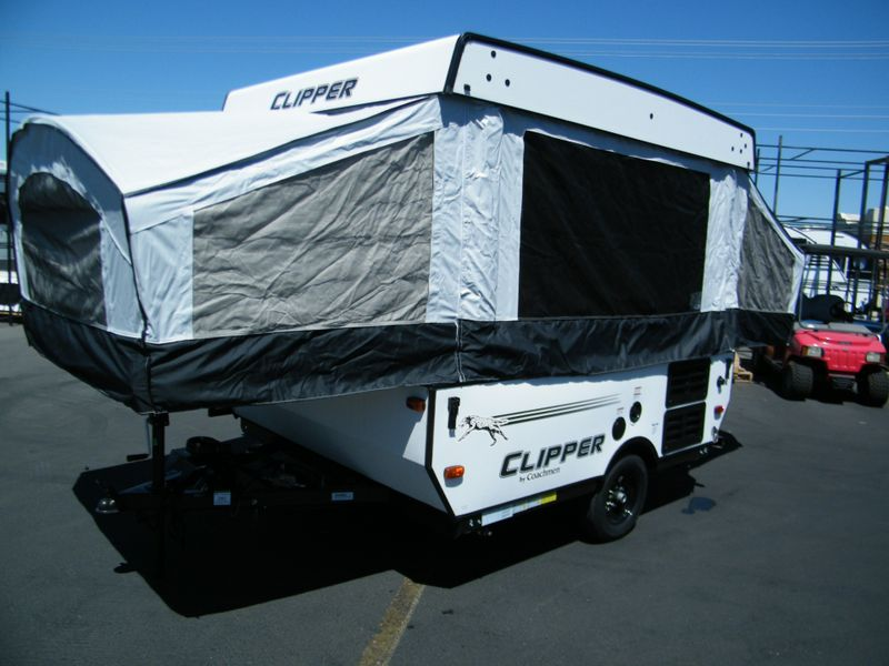 2019 Clipper 806XLS  in Surprise, AZ