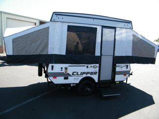 2019 Clipper Sport 106   in Surprise-Mesa-Phoenix AZ