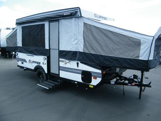 2019 Clipper Sport 125ST   in Surprise-Mesa-Phoenix AZ