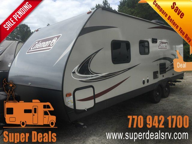 2019 Coachmen 2125BH in Temple, GA 30179
