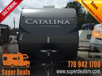 2019 Coachmen CATALINA 293RLDS in Temple GA, 30179