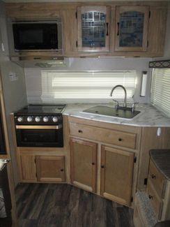 2019 Coachmen Freedom Ultra Lite Express 246RKS  city Florida  RV World of Hudson Inc  in Hudson, Florida