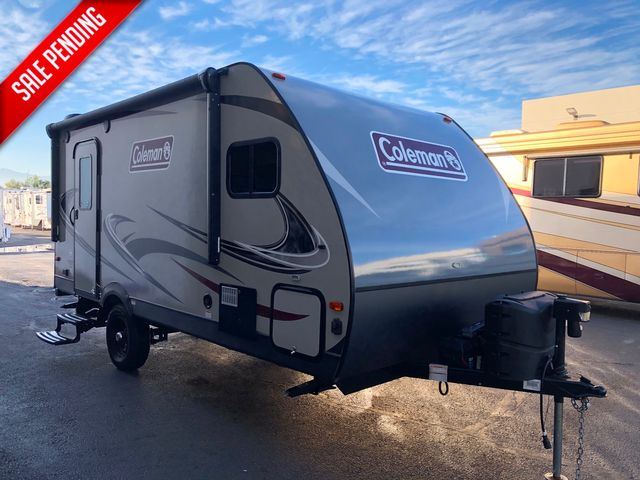 2019 Coleman Light LX 1605FB   in Surprise-Mesa-Phoenix AZ