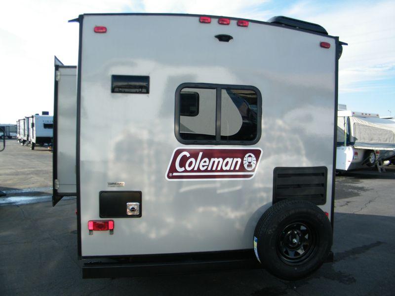2019 Coleman Light Lx 1605FB  in Surprise, AZ