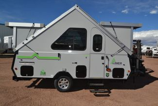 2019 Columbia Northwest ALINER EXPEDITION   city Colorado  Boardman RV  in , Colorado