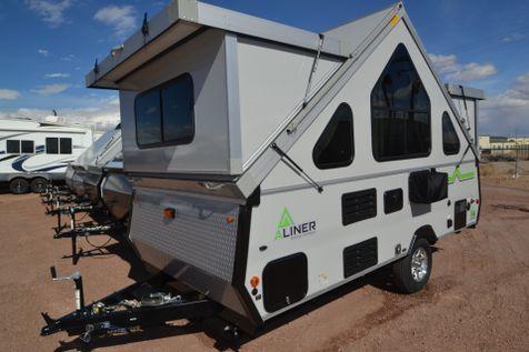 2019 Columbia Northwest ALINER EXPEDITION  in , Colorado
