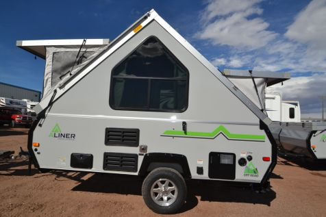 2019 Columbia Northwest ALINER RANGER 12  in , Colorado