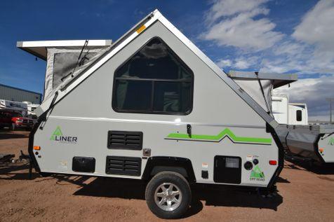 2019 Columbia Northwest ALINER RANGER 12  in Pueblo West, Colorado