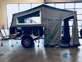 2019 Crux 1600   in Surprise-Mesa-Phoenix AZ