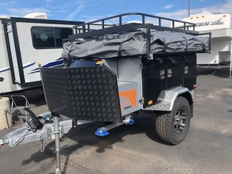 2019 Crux 4039   in Surprise-Mesa-Phoenix AZ