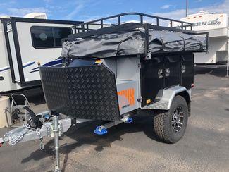 2019 Crux 4039   in Surprise-Mesa-Phoenix AZ