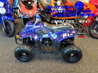 2020 Daix Gremlin Quad in Daytona Beach , FL 32117
