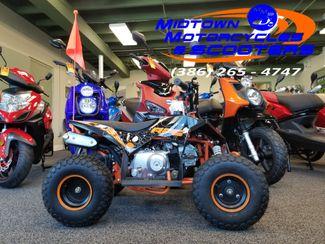 2019 Daix Gremlin Quad in Daytona Beach , FL 32117