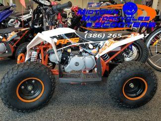 2019 Daix Gremlin Sport Quad 110 in Daytona Beach , FL 32117