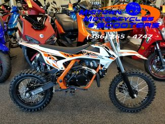 2019 Daix Mini Beast Dirt Bike in Daytona Beach , FL 32117