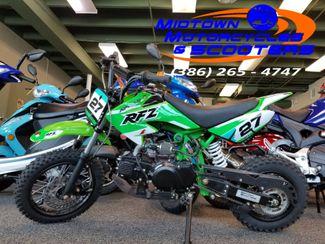2019 Daix Mini Beast Dirt Bike in Daytona Beach , FL 32117