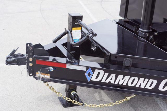 2019 Diamond C in Keller, TX 76111