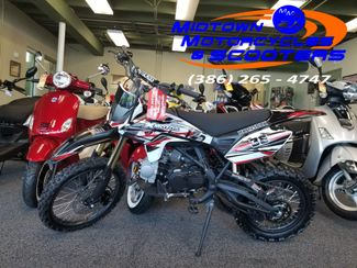 2019 Daix Grande Rider Dirt Bike in Daytona Beach , FL 32117