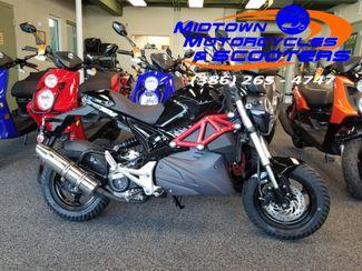 2020 Daix Rocket 49cc Street Bike in Daytona Beach , FL 32117