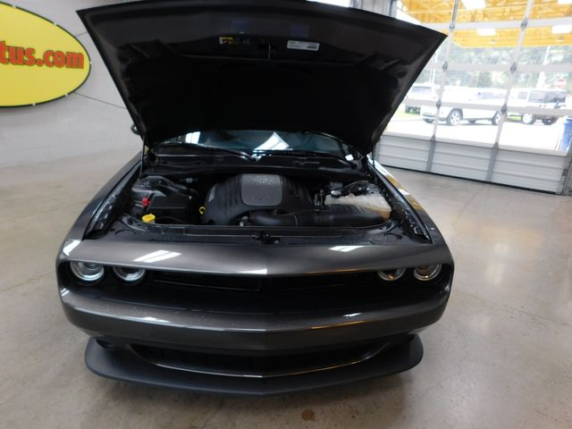 2019 Dodge Challenger R/T in Airport Motor Mile ( Metro Knoxville ), TN 37777