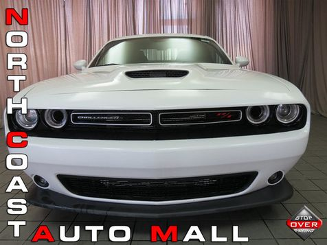2019 Dodge Challenger R/T in Akron, OH