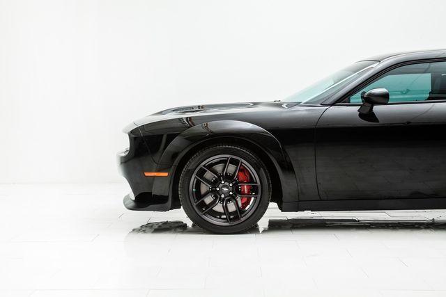 2019 Dodge Challenger R/T Scat Pack Widebody Plus in Carrollton, TX 75006