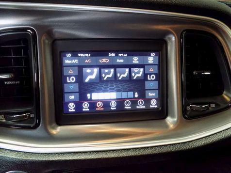 2019 Dodge Challenger SXT - Ledet's Auto Sales Gonzales_state_zip in Gonzales, Louisiana