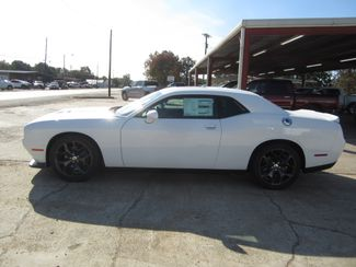 2019 Dodge Challenger GT Houston, Mississippi 2