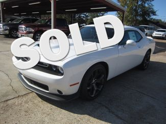 2019 Dodge Challenger GT Houston, Mississippi