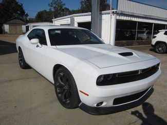 2019 Dodge Challenger GT Houston, Mississippi 1