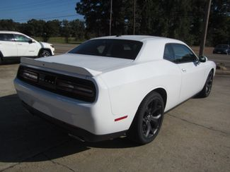 2019 Dodge Challenger GT Houston, Mississippi 5