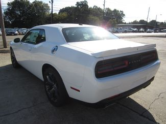 2019 Dodge Challenger GT Houston, Mississippi 4