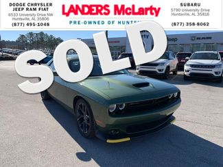 2019 Dodge Challenger GT | Huntsville, Alabama | Landers Mclarty DCJ & Subaru in  Alabama