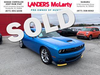 2019 Dodge Challenger GT | Huntsville, Alabama | Landers Mclarty DCJ & Subaru in  Alabama