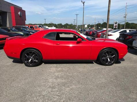 2019 Dodge Challenger GT | Huntsville, Alabama | Landers Mclarty DCJ & Subaru in Huntsville, Alabama