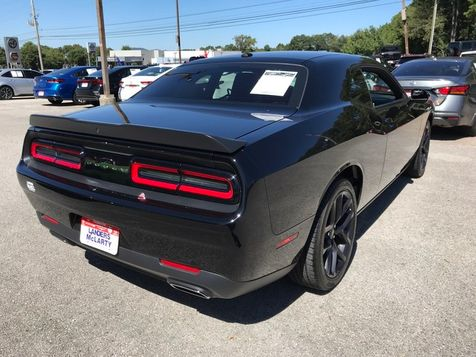 2019 Dodge Challenger SXT | Huntsville, Alabama | Landers Mclarty DCJ & Subaru in Huntsville, Alabama