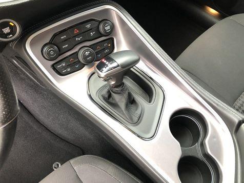 2019 Dodge Challenger R/T | Huntsville, Alabama | Landers Mclarty DCJ & Subaru in Huntsville, Alabama