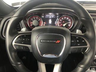 2019 Dodge Challenger RT  city Louisiana  Billy Navarre Certified  in Lake Charles, Louisiana