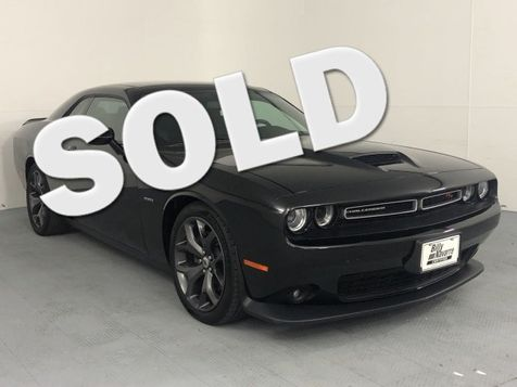 2019 Dodge Challenger R/T in Lake Charles, Louisiana