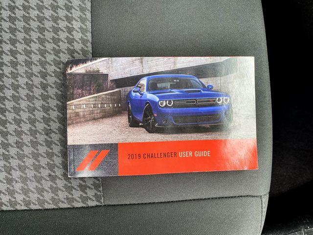 2019 Dodge Challenger R/T Madison, NC 12