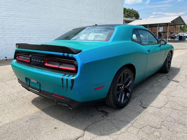 2019 Dodge Challenger R/T Madison, NC 1