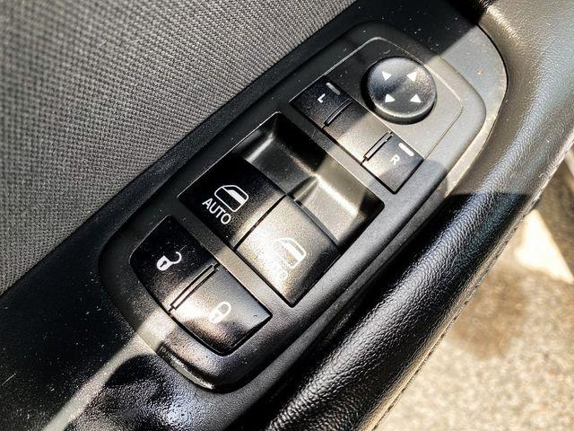 2019 Dodge Challenger R/T Madison, NC 20