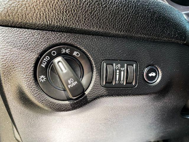 2019 Dodge Challenger R/T Madison, NC 22
